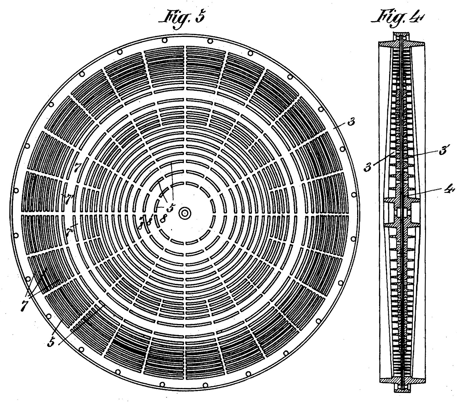 A brief history of electroacoustics, pt. 6: Various loudspeaker mechanisms
