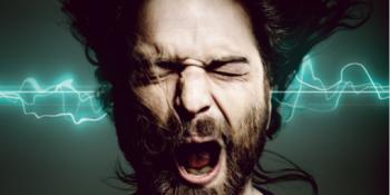 Vi åpner SINTEFs akustikklab under Forskningsdagene 2015!